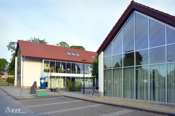 Motzen - Haus des Gastes (2)
