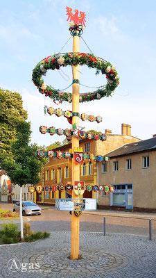 Immobilien Brandenburg - Teltow