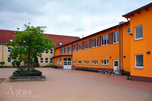 Neue Schule Leegebruch 1