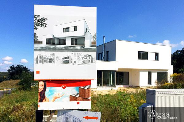 Petri Quartier - Potsdam - Weitere Bauvorhaben auf dem Campus am Jungfernsee