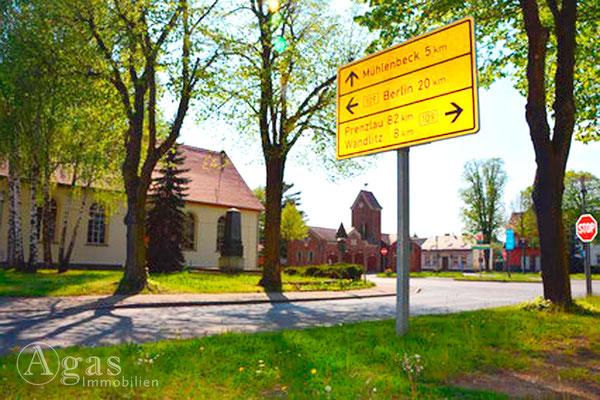 Schönwalde 3