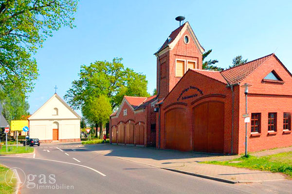 Schönwalde 4