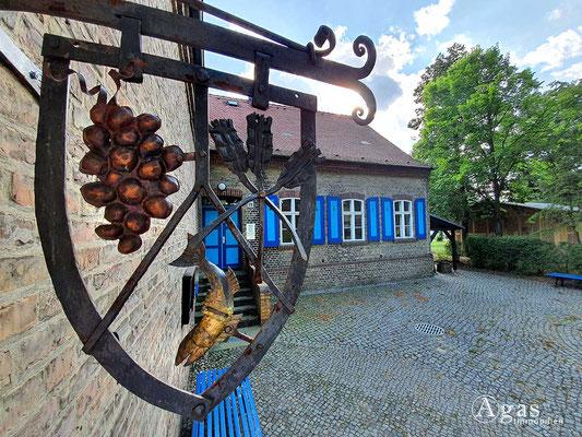 Immobilienmakler Müggelheim - Kulturamt Dorfklub Müggelheim