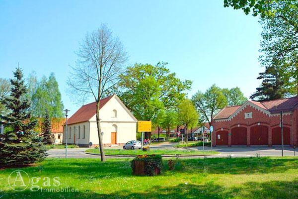 Schönwalde 1