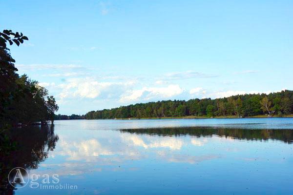 Stolzenhagen See