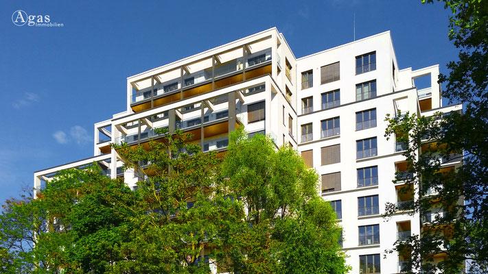 Berlin-Stralau Makler - Neubauprojekt an der Spree (11)