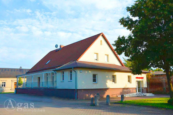 Stolzenhagen