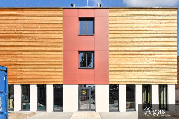 BaseCamp Golm - Neubau Apartments am Kossätenweg