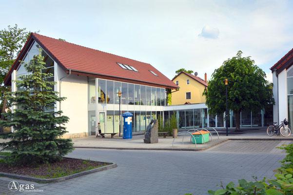 Motzen - Haus des Gastes (1)