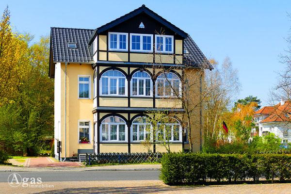 Immobilienmakler Grünheide - Haus am Markt
