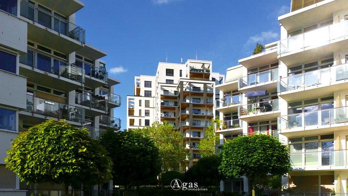 Berlin-Stralau Makler - Neubauprojekt an der Spree (7)