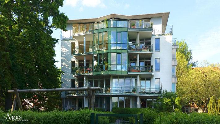 Berlin-Stralau Makler - Neubauprojekt an der Spree (3)
