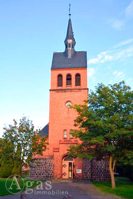 Stolzenhagen Kirche 2