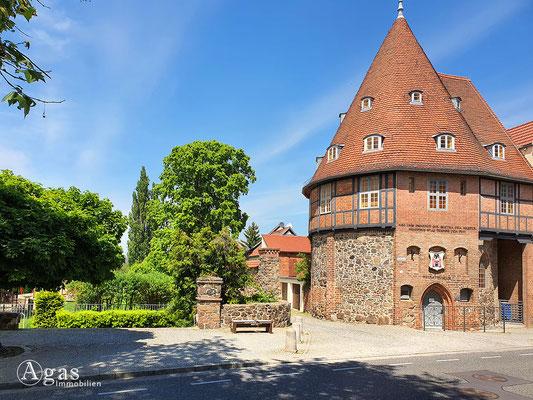 Immobilienmakler Treuenbrietzen - Heimatmuseum