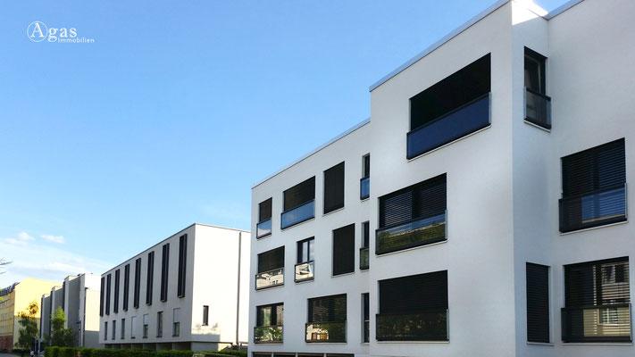 Berlin-Stralau Makler - Neubauprojekt an der Spree (6)