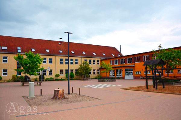 Neue Schule Leegebruch 3