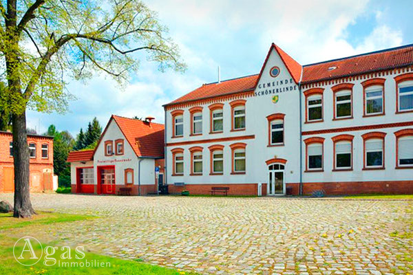 Gemeinde Schönerlind
