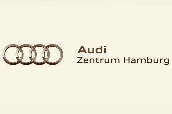 Audi, Automobil, Sponsoring, Charity, Audi Hamburg