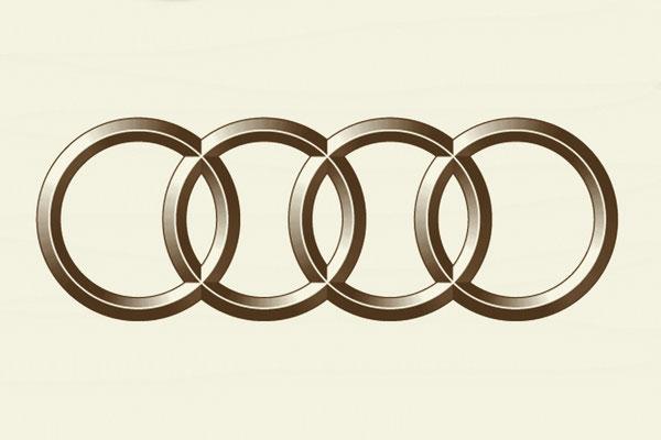 Audi, Automobil, PKW, Sponsoring, Charity, Audi Hamburg