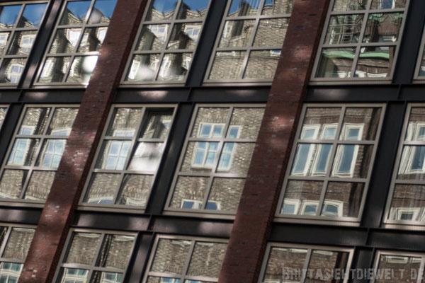 Fenster...Fenster