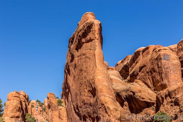 devils,garden,trailhead,map,archesnationalpark,utah,usa,sightseeing,trekking,tipps,selbstfahrer,moab
