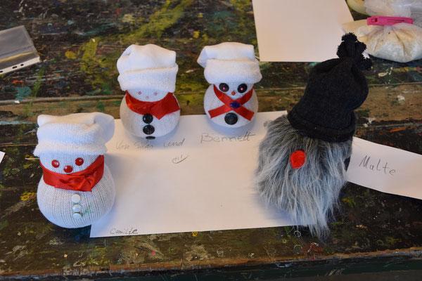 Weihnachtsbasteln Grundschule Kostenlos.Weihnachten Im Kunstunterricht In Der Grundschule 136s Webseite