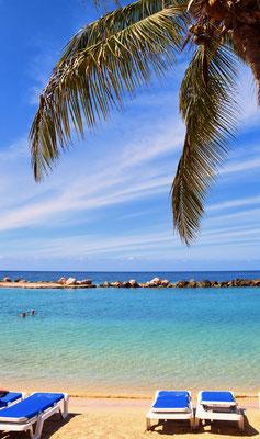 69. Mambo beach