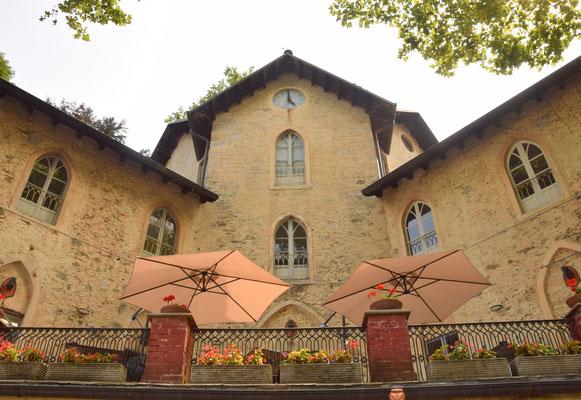 126. Villa Palavicino