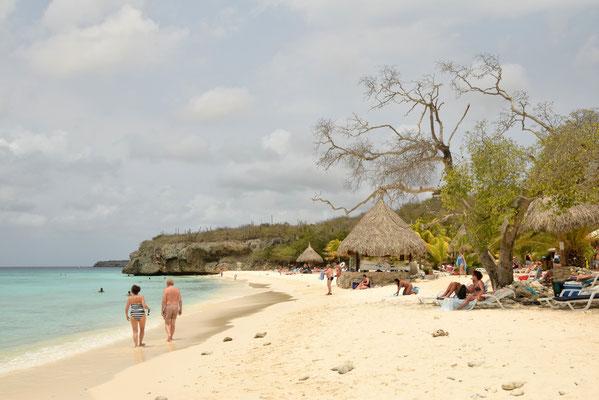 6. Playa Cas Abao