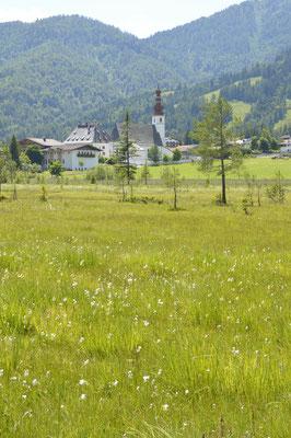 21. St Ullrich am Pillersee, Tirol