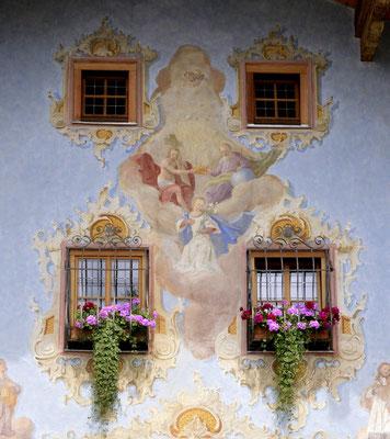 8. Sankt Johann, Tirol