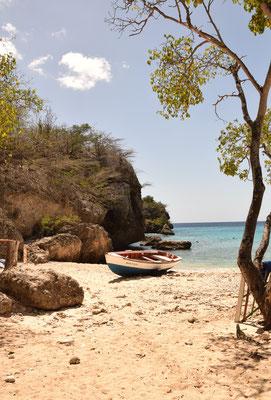 43. Playa Lagun