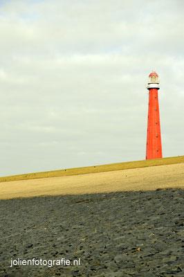 117. Huisduinen Den Helder