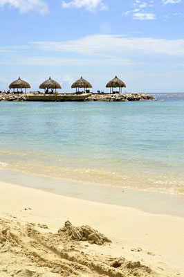 39. Blauwbaai Curacao