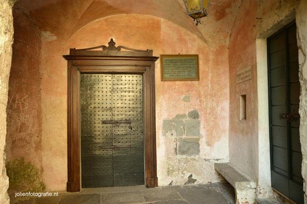 89.Op Isola San Giulio
