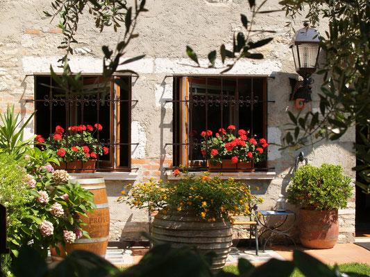 30. Sirmione, Italie