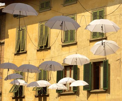 10. San Miniato, Toscane, Italië