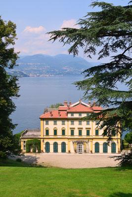 127. Villa Palavicino