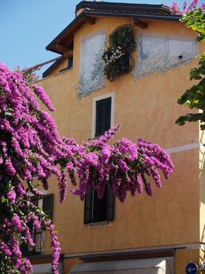 26. Sirmione , Italie