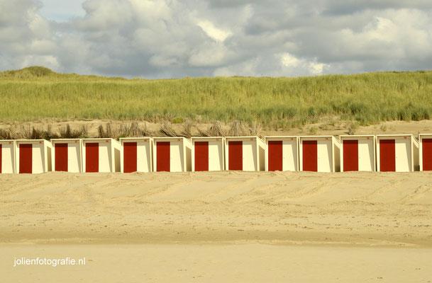 33. Hargen aan zee, NL
