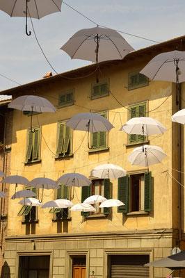 16. San Miniato, Toscane, Italië
