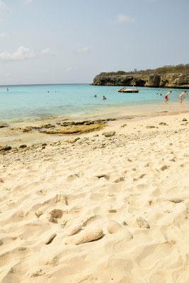 11.Playa Cas Abao