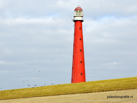 105. Huisduinen Den Helder