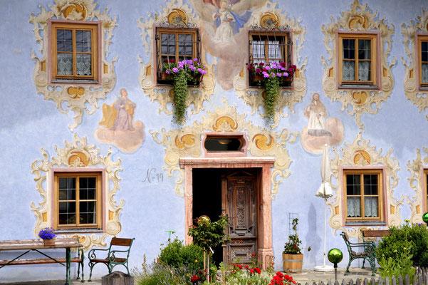 11. Sankt Johann, Tirol