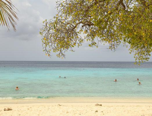 79. Playa Cas Abao