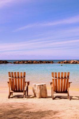 62. Mambo beach