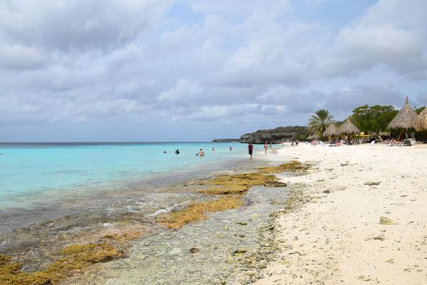 9. Playa Cas Abao