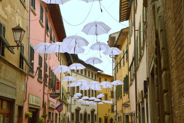 12. San Miniato, Toscane, Italië