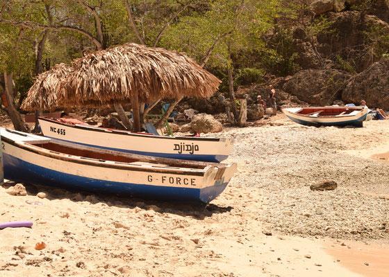 44. Playa Lagun