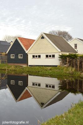 166 .Broek op Langedijk